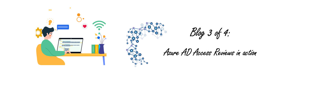 Azure AD Access reviews